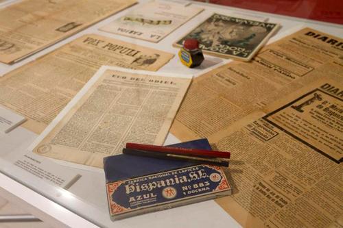 exposicion_historia_periodismo
