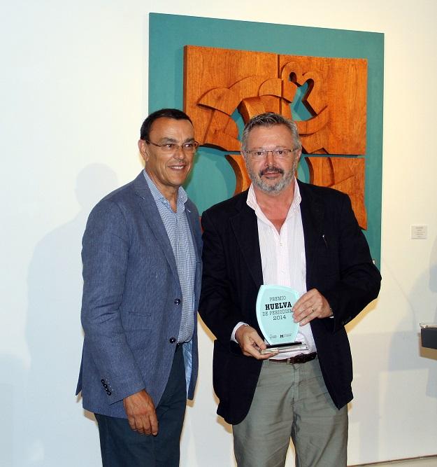 Premio Huelva periodismo 2 PEQ