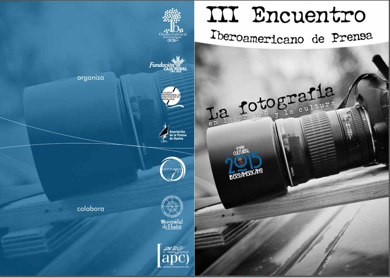 PROGRAMA-III-ENCUENTRO-PERIODISMO-1