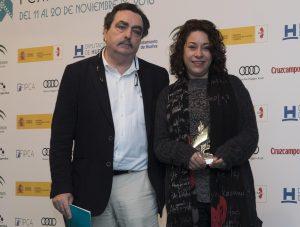 premio-festival