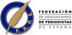 logo_fape