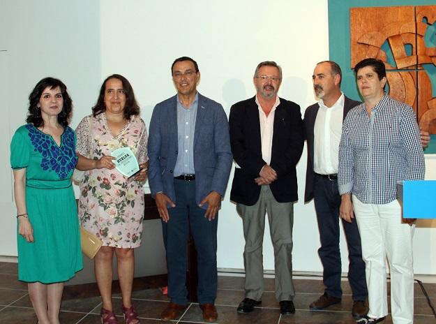 Premio Huelva periodismo 4 PEQ