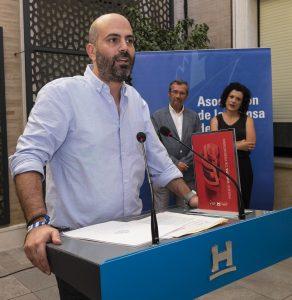 Foto: Julián Pérez