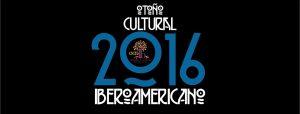 otono-cultural-2016-iberoamericano