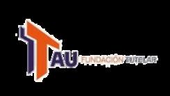 Fundación Tutelar TAU